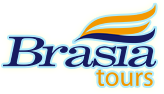 ブラジアインターナショナル